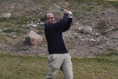 Happy Swing en Aguilon Golf002