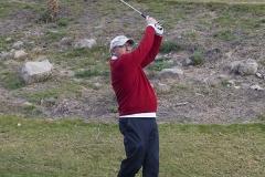Happy Swing en Aguilon Golf004