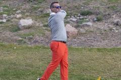 Happy Swing en Aguilon Golf005
