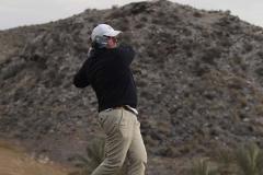 Happy Swing en Aguilon Golf007