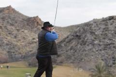 Happy Swing en Aguilon Golf008