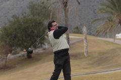 Happy Swing en Aguilon Golf011