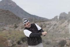 Happy Swing en Aguilon Golf014