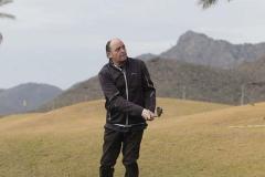 Happy Swing en Aguilon Golf016