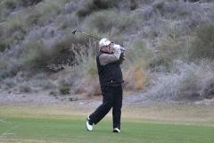 Happy Swing en Aguilon Golf017