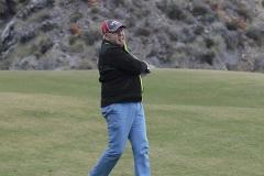Happy Swing en Aguilon Golf018