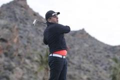 Happy Swing en Aguilon Golf019