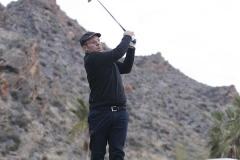 Happy Swing en Aguilon Golf020
