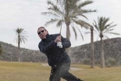 Happy Swing en Aguilon Golf021