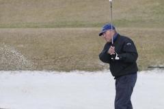 Happy Swing en Aguilon Golf022