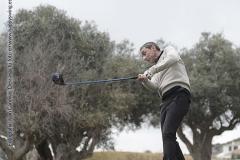 Happy Swing Font del Llop (5)