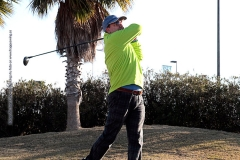 Happy-Swing-La-Serena-Golf-11