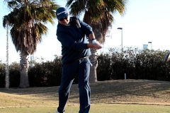 Happy-Swing-La-Serena-Golf-13