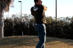 Happy-Swing-La-Serena-Golf-14