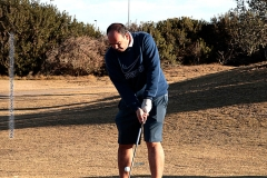 Happy-Swing-La-Serena-Golf-15