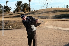Happy-Swing-La-Serena-Golf-18