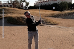 Happy-Swing-La-Serena-Golf-19