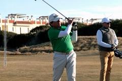 Happy-Swing-La-Serena-Golf-2
