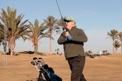 Happy-Swing-La-Serena-Golf-3