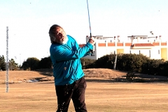 Happy-Swing-La-Serena-Golf-5