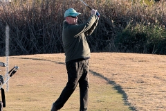 Happy-Swing-La-Serena-Golf-6