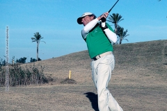 Happy-Swing-La-Serena-Golf-7