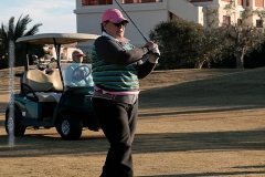 Happy-Swing-La-Serena-Golf-8