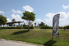 Happy-Swing-en-La-Serena-Golf