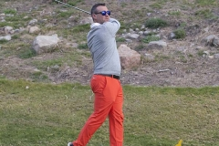 Happy Swing en Aguilon Golf005