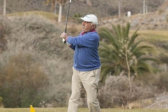 Happy Swing en Aguilon Golf006