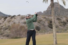 Happy Swing en Aguilon Golf015