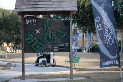 1 Alicante Golf (1)