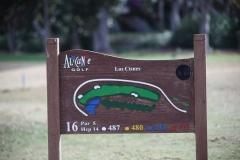 1 Alicante Golf (3)