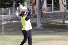 Alicante Golf (12)