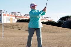 Happy-Swing-La-Serena-Golf-10