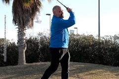 Happy-Swing-La-Serena-Golf-12