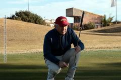 Happy-Swing-La-Serena-Golf-16