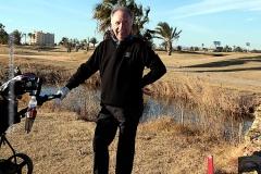 Happy-Swing-La-Serena-Golf-17