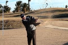 Happy-Swing-La-Serena-Golf-18