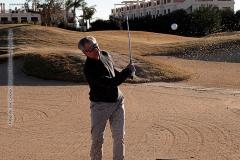 Happy-Swing-La-Serena-Golf-19