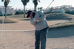 Happy-Swing-La-Serena-Golf-21