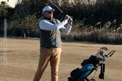 Happy-Swing-La-Serena-Golf-4