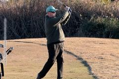 Happy-Swing-La-Serena-Golf-6