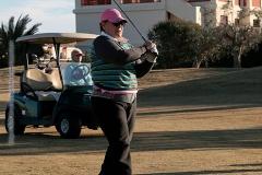 Happy-Swing-La-Serena-Golf-8