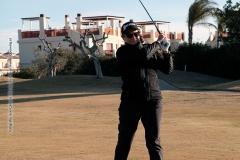 Happy-Swing-La-Serena-Golf-9