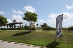 Happy-Swing-en-La-Serena-Golf