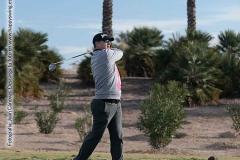 Happy-Swing-La-Torre-Golf-GNK (1)