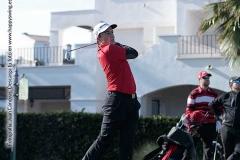 Happy-Swing-La-Torre-Golf-GNK (10)