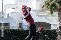 Happy-Swing-La-Torre-Golf-GNK (11)