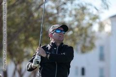 Happy-Swing-La-Torre-Golf-GNK (12)